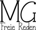 Freie Trauungen bei MG-Freie Reden