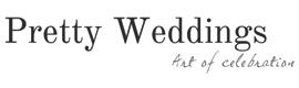 Pretty Weddings