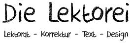 lektorei_weiss