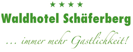 Schäferberg